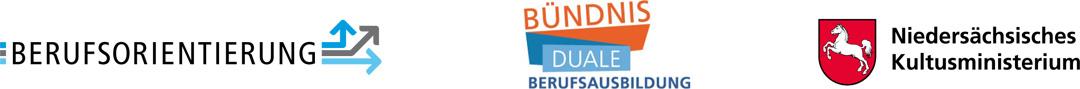 Fachtagung Berufsorientierung an allen Schulen in Niedersachsen